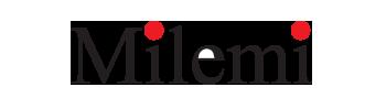 Milemi